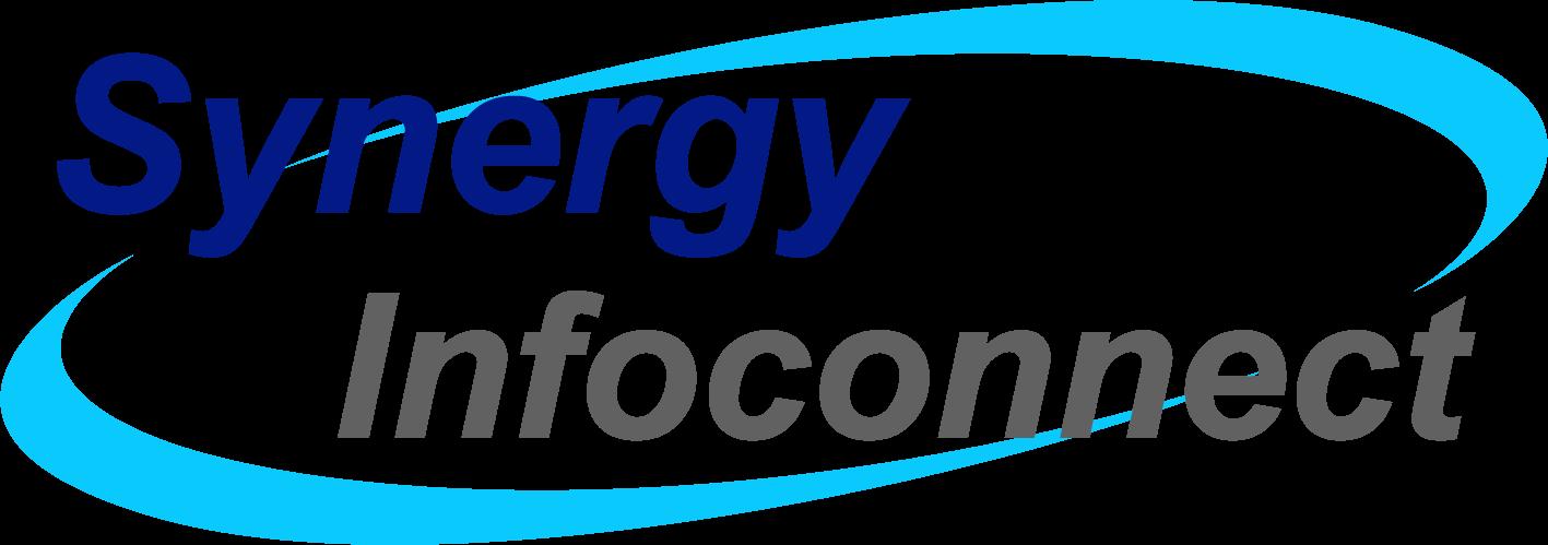 Synergy Infoconnect